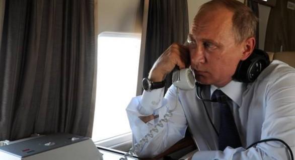 Se împacă rușii cu turcii? Erdogan așteaptă un telefon de la Putin