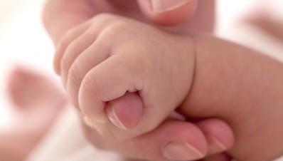 Cuplurile asigurate vor putea beneficia de fertilizare in vitro gratuit