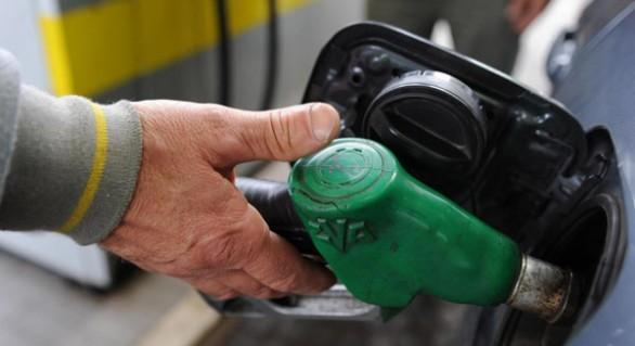 Ce se întâmplă dacă alimentezi mașina cu benzină cu cifra octanică mai mare