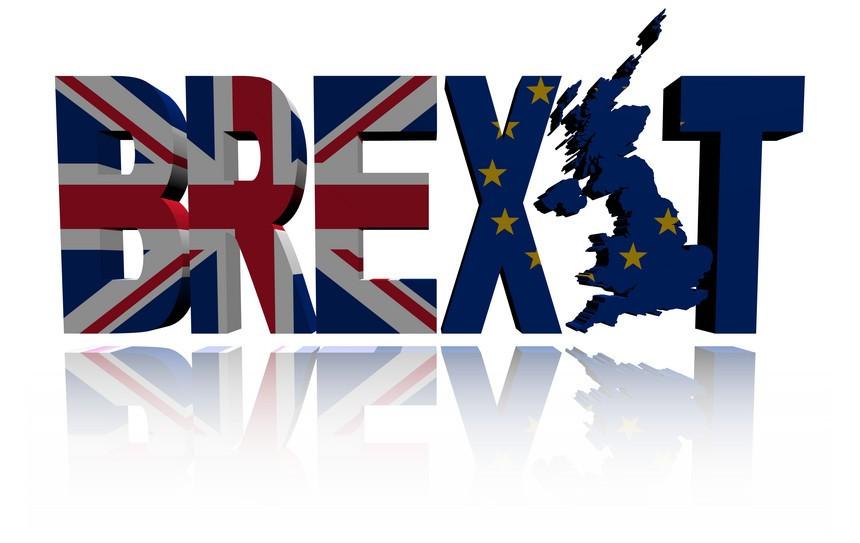 Marea Britanie a fost depășită de Franța, ca putere economică, într-o singură zi, din cauza Brexit