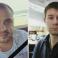 (VIDEO) Au realizat propria investigație: Mărturiile prietenilor celor doi tineri din Râșcani uciși cu ciocanul