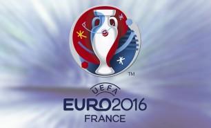 EURO 2016 a fost ţinta mafiei pariurilor: 4000 de persoane au fost arestate de Interpol