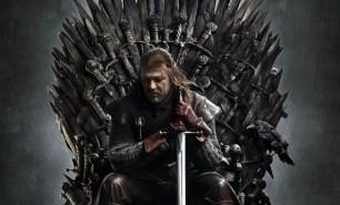 """(VIDEO) Un actor-cheie din """"Game Of Thrones"""" face dezvăluiri despre noul sezon al serialului"""