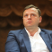 """Andrei Năstase, despre arestarea primarului din Basarabeasca: """"Organele de drept au acționat după o practică stalinistă"""""""