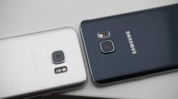 Samsung va lansa următorul phablet sub denumirea Galaxy Note 7