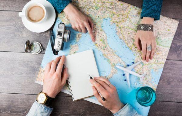 6 moduri prin care să alegi hotelul perfect pentru vacanță: Cum obții cea mai bună ofertă