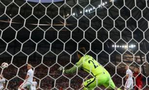 EURO 2016: 5 statistici inedite. Record pentru Portugalia