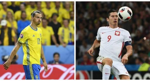 EURO 2016: TOP 10 mari dezamăgiri la Campionatul European