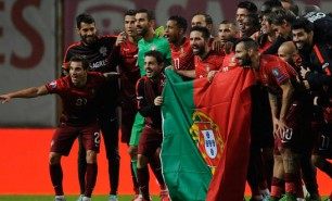 EURO 2016: Economia Portugaliei, impulsionată puternic de succesul naționalei. Cât a câștigat Franța