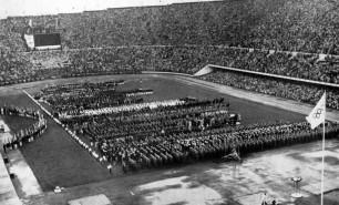 JO 2016: Istoria Olimpiadei din 1952