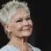 Cu ocazia celei de-a 81-a aniversări, actrița Judi Dench și-a făcut un tatuaj