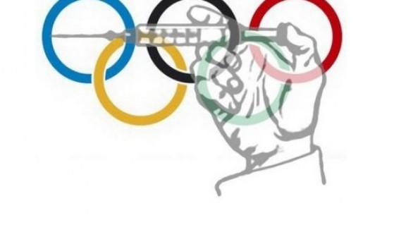 BBC: Agențiile anti-doping din 19 țări cer eliminarea Rusiei din competițiile sportive