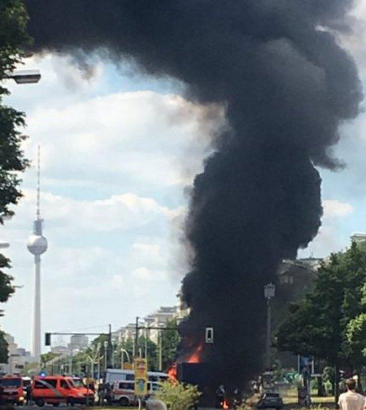 incendiu_berlin_1_59994900