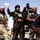 O nouă înfrângere pentru Statul Islamic: E la un pas să își piardă Capitala