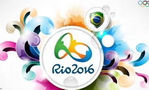 JO 2016: CIO va decide în următoarele 7 zile dacă exclude Rusia de la Olimpiadă