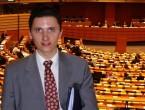 Sergiu Sagaidac: Angajament public de a mă retrage din spațiul public