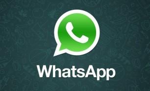 O iluzie a fost spulberată: Și mesajele de pe WhatsApp pot fi interceptate