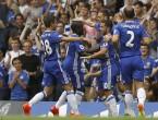 (VIDEO) Premier League: Chelsea își continuă parcursul impecabil. Leicester și Arsenal, la primele victorii