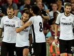 (VIDEO) Surpriză uriașă în Europa League; Astra elimină West Ham
