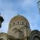Olanda: Propunere de închidere a moscheilor și interzicerea Coranului