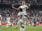 (VIDEO) Victorie cu mari emoții pentru Real Madrid în meciul cu Celta