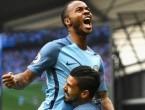 (VIDEO) Un nou succes pentru Guardiola pe banca lui City; Trei echipe cu maximum de puncte