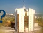 Liderii și spoilerii alegerilor prezidențiale în Moldova