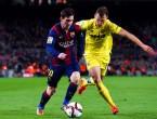 (VIDEO) Cele mai frumoase goluri ale sezonului trecut, în versiunea UEFA. Messi e pe primul loc
