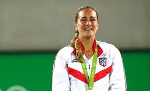 JO 2016 – Tenis: A câștigat aurul olimpic, iar acum o stradă din San Juan îi va purta numele