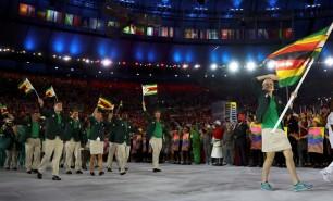Ordin de arestare pentru toți sportivii unei țări, după eșecul de la Jocurile Olimpice