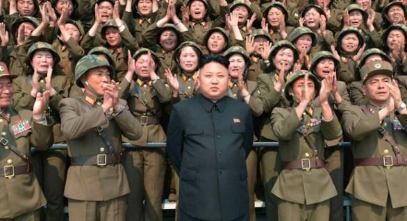 10 lucruri fascinante despre Coreea de Nord, pe care puțini oameni le cunosc