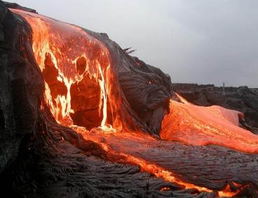 hawaii06m-lava