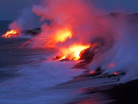 hawaiian-volcanic-maui-park