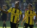 (VIDEO) Debut cu dreptul pentru Dortmund în noul sezon; Victorie grea cu Mainz