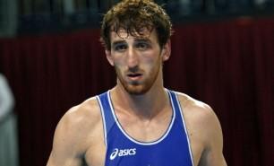 JO 2016: Albert Saritov aduce a 5-a medalie pentru România la Rio