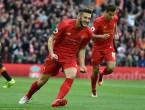 (VIDEO) Victorii pentru primele clasate din Anglia; Ce au făcut Liverpool, Man City și Tottenham
