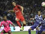 (VIDEO) Campioana Franței, de nerecunoscut; Încă o înfrângere pentru PSG