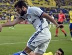 (VIDEO) Încă un pas greșit pentru Real Madrid: Egal spectaculos cu o nou promovată