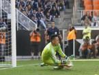 (VIDEO) Diego Alves a doborât recordul de cele mai multe penalty-uri apărate în La Liga