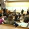 La Bologna, un cadru universitar îi îndeamnă pe studenţi să copieze; Motivul este incredibil