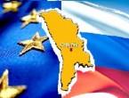 (OPINIE) Republica Moldova, prea puţin şi prea târziu