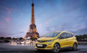 Schimbări majore pe piața auto europeană; Opel ar putea fi preluată de francezi