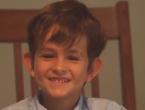 (VIDEO) Scrisoarea unui puşti de 6 ani: Dragă Obama, ţi-l aminteşti pe Omran din Siria? Adu-l la noi acasă!