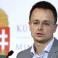 Ungaria vrea să instaleze un gard la frontiera cu România