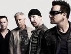 (VIDEO) Trupa U2 se pronunţă împotriva lui Trump, într-un show în Las Vegas