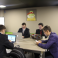 UTM va găzdui un HUB pentru susținerea afacerilor în domeniul IT