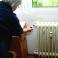 Furnizorul de energie termică anunță că este gata să pornească sezonul de încălzire 2016-2017