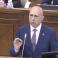 Ședință specială la Parlament: Va fi aprobat angajamentul asumat de Guvernul Filip