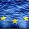 Încrederea europenilor a scăzut în instituţiile guvernamentale, media şi ONG-uri
