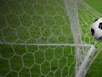 (VIDEO) Ratarea secolului în fotbal vine din Grecia